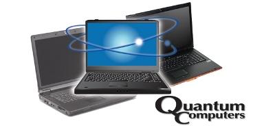 quantumcomputerlaptop